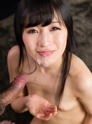 Cum In Asian Mouth Pics