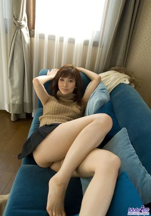 Asian Japanese Pics